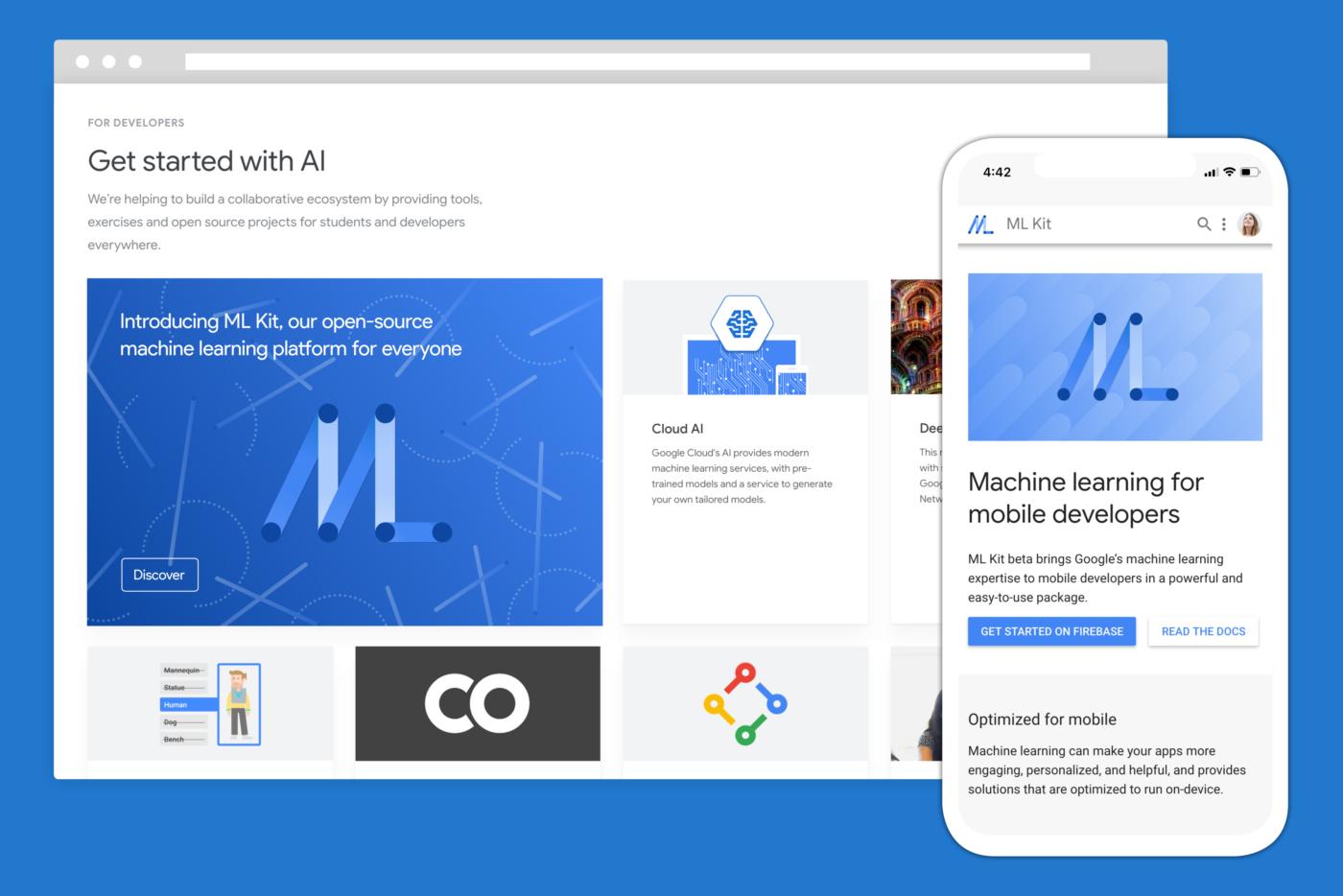 1 Llwebsite Google2
