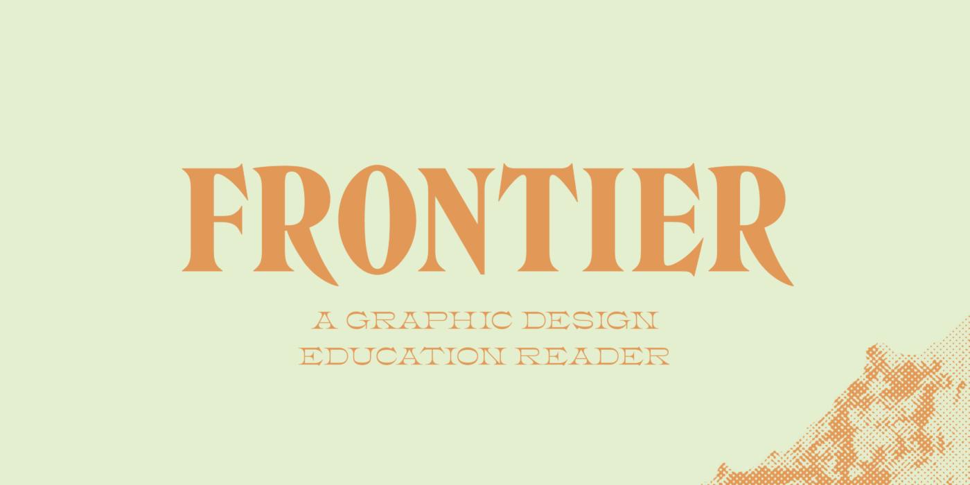 Frontierreader 04