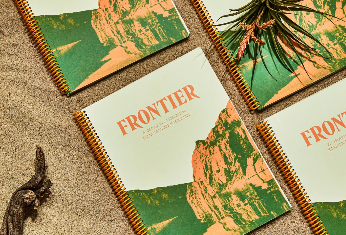 Frontierreader 07