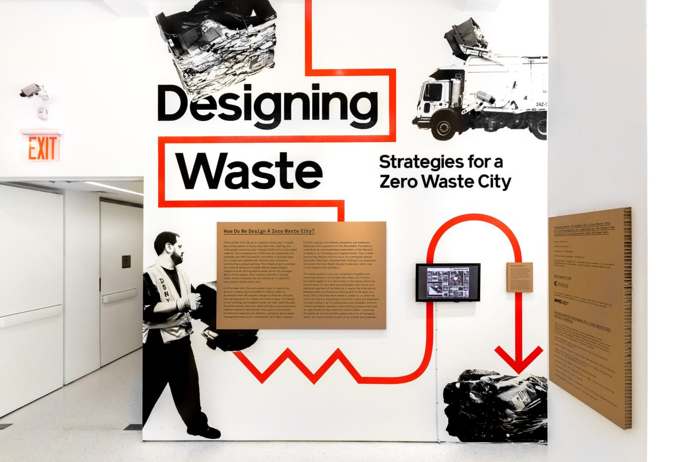 Llwebsite Designingwaste3
