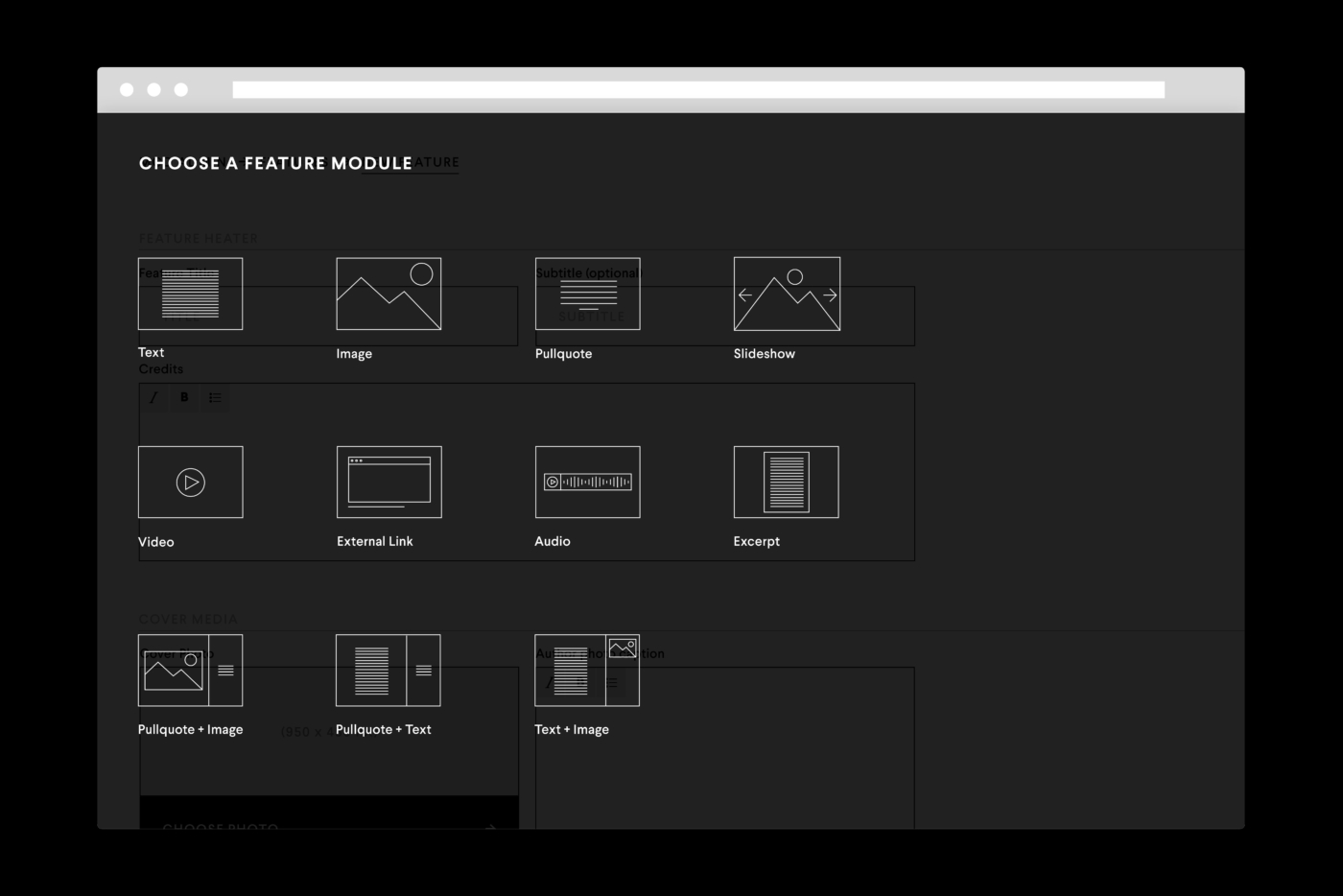 Llwebsite Mcd9