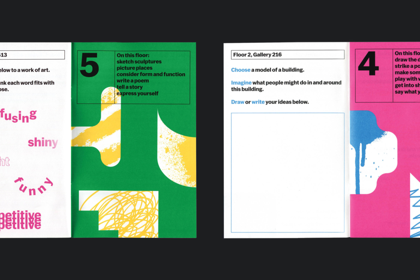 Llwebsite Moma Kidsguide3