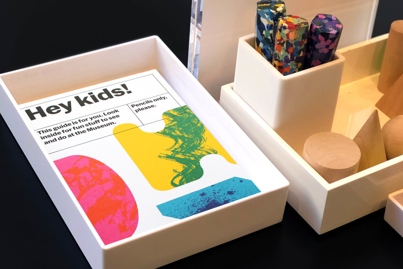 Llwebsite Moma Kidsguide5