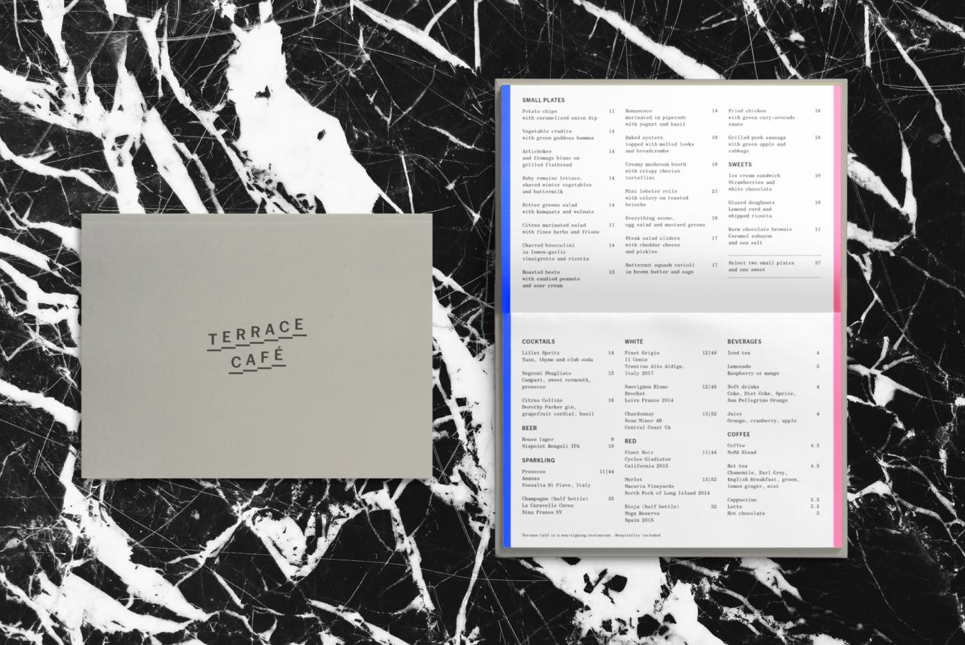 Llwebsite Terracecafe5 6