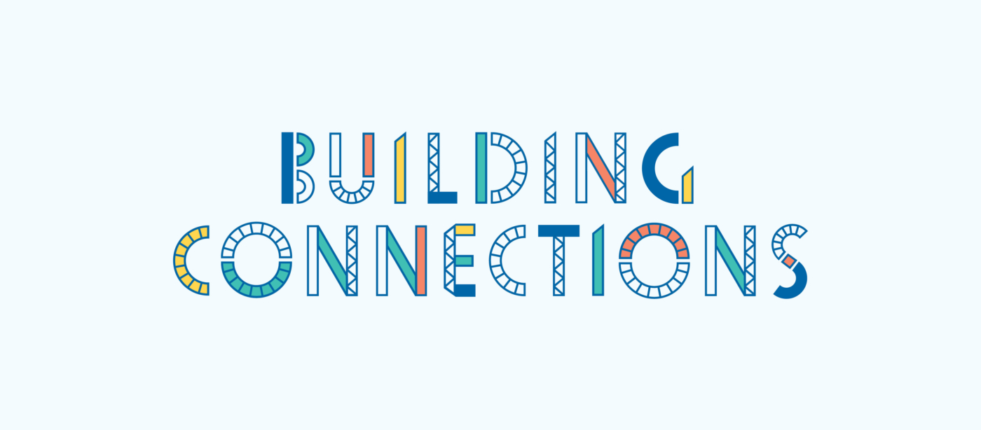 Llwebsite Buildingconnections