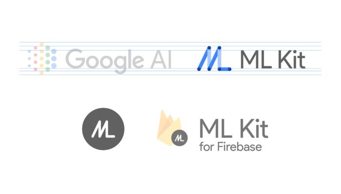 1 Llwebsite Google5