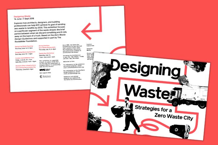 Llwebsite Designingwaste22